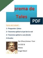 Teorema de Tales #10#.docx