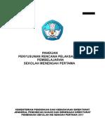 3._Panduan_Penyusunan_RPP_SMP
