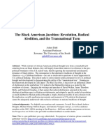 Adam Dahl The_Black_American_Jacobins_Revolution_R (1).pdf
