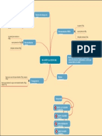 Central tema1.pdf