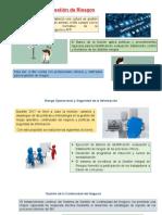 349102521 Banco de La Nacion Pptx