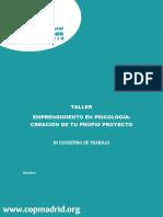 Cuaderno Taller Emprendimiento (1).docx