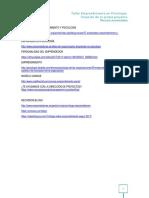 Recursos recomendados.pdf