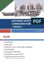 m02 Fabrication de Piees Dusinage Simples en Fraisage-fm-tsmfm