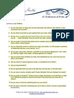41EvidencesPride.pdf