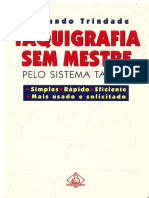 53898753-Taquigrafia-Sem-Mestre.pdf