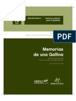 gallina_mail_1_.pdf