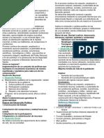 Desarrollo-Nacional (1).docx