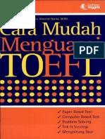 256324432-Cara-Mudah-Menguasai-TOEFL.pdf