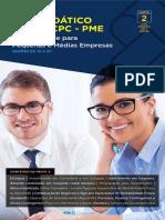 cms_files_14529_1518627191ebook_cpc_pme2.pdf