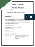ROSULA CV.docx
