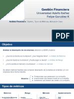 2.Análisis Financiero.pdf