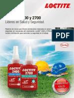 270836_Loctite_2400_y_2700