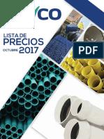 Lista_de_Precios_Pavco_-_2018.PDF