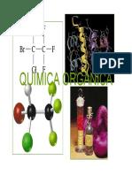 quimicaorganica.pdf