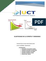 ELASTICIDAD,OFERTA Y DEMANDA .docx