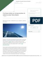 Conheça todos os componentes do sistema solar fotovoltaico.pdf