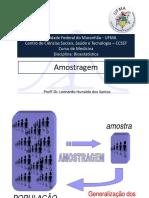 Amostragem_Enfermagem_2018.2.pdf