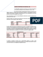 Docdownloader.com Trabajo Final Io2 2011 1