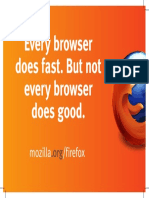FF Browserfast A4