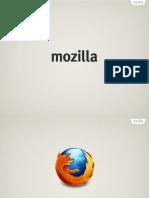 Mozilla Sandstone 1280