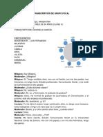 Transcripción 1 (Mixto-30) Clase C.docx