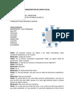 Transcripción 2 (Homb30a50) Clase C.docx
