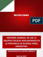 Presentación Entrelinhas Guía B.A..pptx