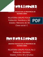 Portada Argentina Relatorias.pptx