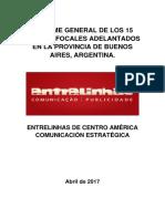 Informe resumen Grupos Focales Buenos Aires  Abril de 2017.docx