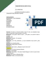 Transcripción 14 (Muje+50) Clase B.docx