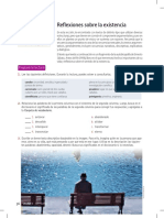 256964925-Lectura-Antes-Del-Fin.pdf