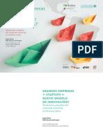 CorporateVenturingLatam_2018.pdf