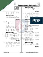 2º SEMANA CS SOLUCION.pdf