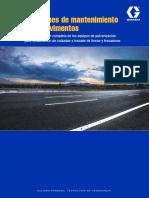 300720ES-D.pdf