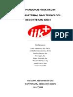 115252_87208_Praktikum Alat Kedokteran Gigi Biomaterial-1.docx