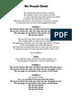 We.pdf