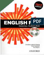 English File.pdf