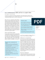 BMJ-key communication skills.pdf