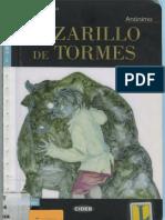 1anonimo Lazarillo de Tormes a2