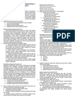 292329756-Contoh-Soal-Dan-Jawaban-Bahasa-Indonesia-Kelas-7-Semester-1.docx