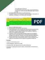 inducción (1)