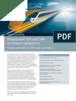 trainguard-100-200-onboard-en.pdf