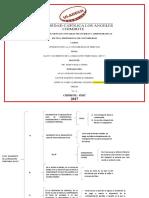 ACTIVIDAD N°11-INFORME DE TRABAJO COLABORATIVO NOTA 15 II-UNID