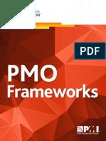 Rapport - Pulse of the profession_PMO framework - R - 2013.pdf