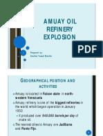AMUAY-OIL