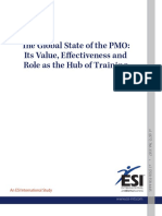 Rapport - The_Global_State_of_the_PMO - R - 2010.pdf