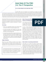 The_Global_State_of_the_PMO_An_analysis_for_2012 - R - 2012.pdf