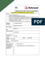 formulari_llibres_fills15-16 (1)