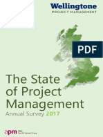 Rapport - The-State-of-Project-Management-Survey - R - 2017.pdf